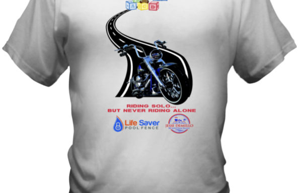 2020 JACD Riding Shirt